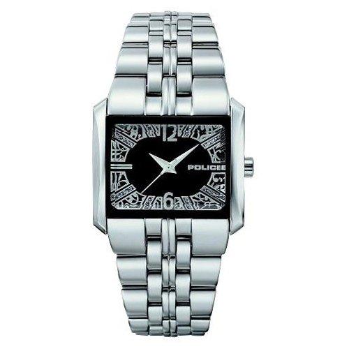 Orologio da polso Donna POLICE 1453314525