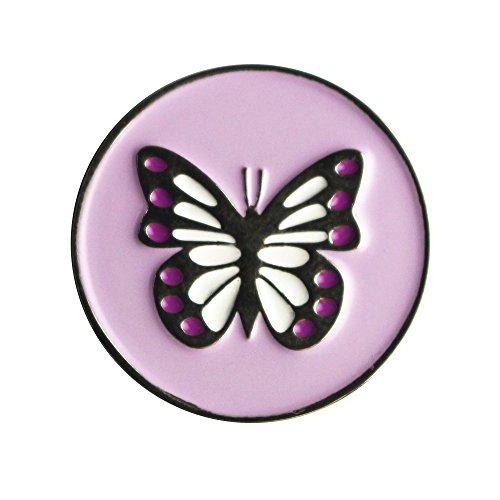 golfball-marker-verschiedene-designs-zur-auswahl-10er-set-butterfly-ball-marker-244mm