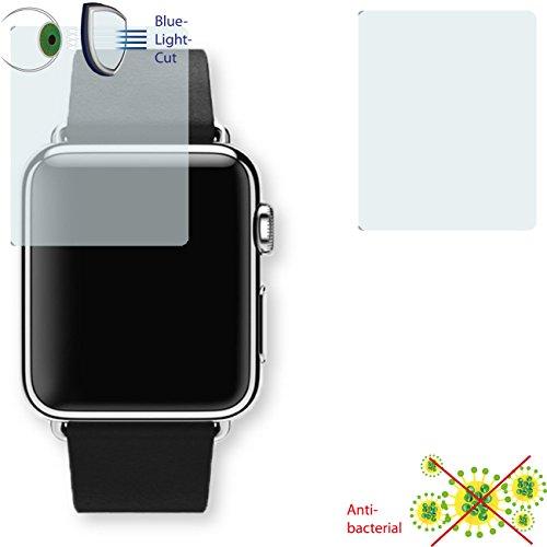 2-x-pelcula-de-proteccin-de-pantalla-disagu-clearscreen-para-apple-watch-38mm-antibacterial-filtro-b