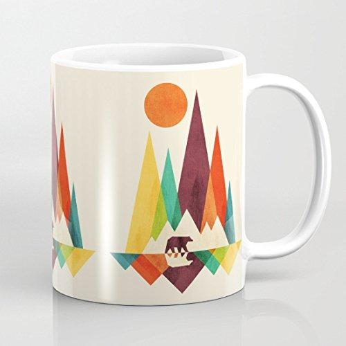 quadngaagd-oso-en-caprichosos-salvaje-logo-taza-de-cafe-taza-de-te-blanco
