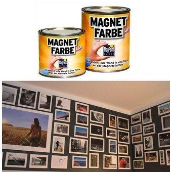 pittura-magnetica-vernice-calamitata-r-confezione-da-050-lt-magnet-farbe-da-muro-e-per-superfici