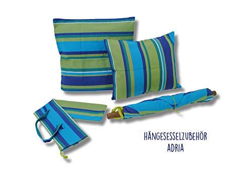 HOBEA-Germany Hängesessel: Adria - 3