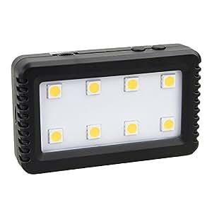 mini le de poche led ultra puissante et ultra plate 103 lumens fr bricolage