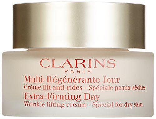 Clarins Multi-Regenerierende Tagescreme, 1er Pack (1 x 50 ml)