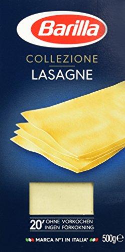 barilla-la-collezione-lasagne-5er-pack-5-x-500-g