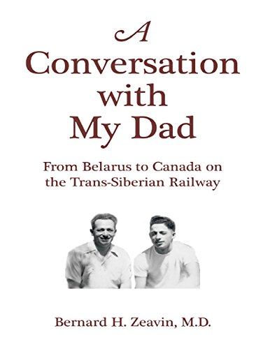 a-conversation-with-my-dad-from-belarus-to-canada-on-the-trans-siberian-railway