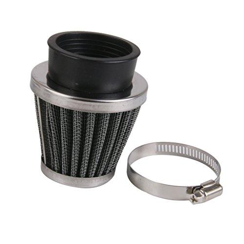 gazechimp-48mm-filtres-a-carburant-haut-debit-cone-dadmission-dair-plus-propre-economiseur-pour-moto