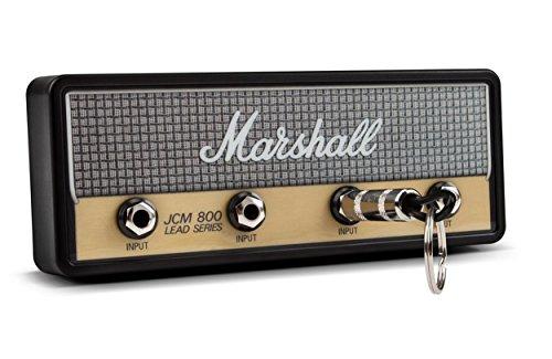 pluginz-marshall-jcm800-chequered-jack-rack-keyholder-geschenkartikel