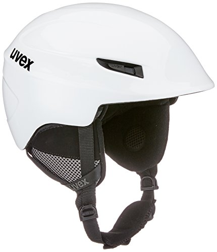 Uvex Kinder Skihelm U-Kid
