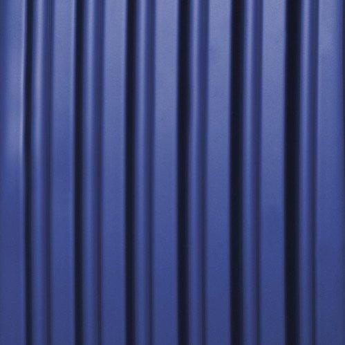 HAUPTSTADTKOFFER Set di valigie, 75 cm, 235 L, Blu scuro