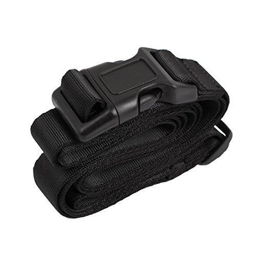 schnellverschluss-schnalle-gepack-koffer-gepack-gurtband-2mx25mm-schwarz