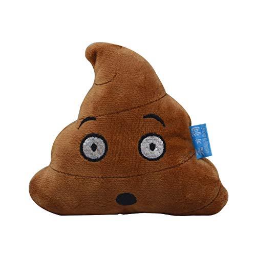 Pet Toy Simulation Hocker Fleece Hundespielzeug Backenzahn Plüsch Hocker Hund Heimtierbedarf
