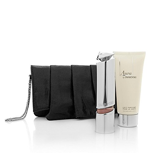 swarovski-aura-30ml-refillable-edp-spray-100ml-perfumed-body-cream-pouch