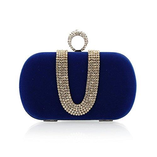 scione-damen-clutch-blau-konigsblau