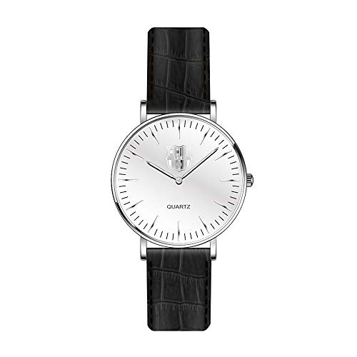 Barça by Radiant Classic relojes mujer BA09603