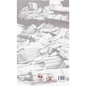 Enfermos del libro. Breviario personal de bibliopatías propias y ajenas (2ª ed.) (Colección Bibliofilia)