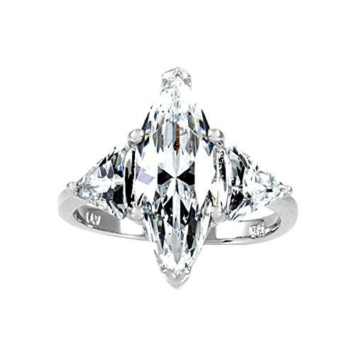 sylvanias-8-tcw-cz-marquis-cut-right-hand-ring