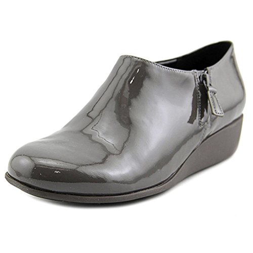 cole-haan-zoccoli-donna-grigio