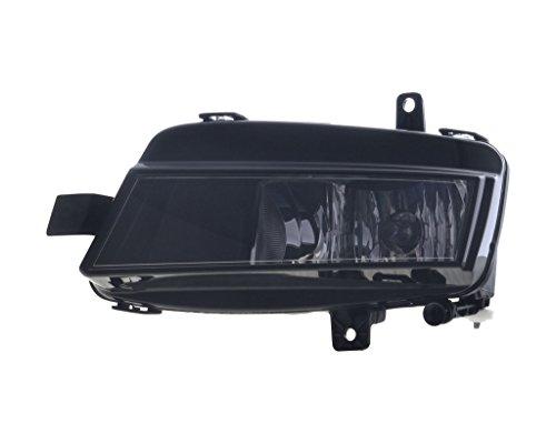 Preisvergleich Produktbild Nebelscheinwerfer H11 Links