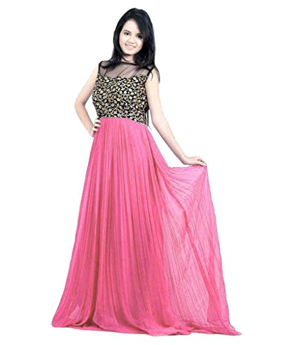 Party wear gown gowns for women dresses western dresses 19 Likes parties