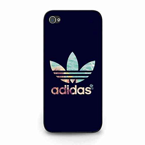 adidas-logo-sports-brand-collection-schutzhlle-case-for-iphone-5c-adidas-logo-sports-brand-fashion-c