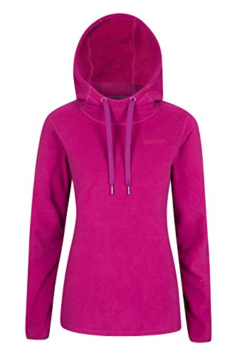 mountain-warehouse-sweat-a-capuche-nolana-pour-femme-rouge-cerise-42