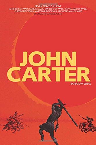 john-carter-barsoom-series-7-novels-a-princess-of-mars-gods-of-mars-warlord-of-mars-thuvia-maid-of-m