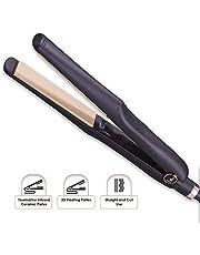 Agaro hair Straightner - HS3525