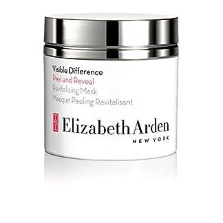 Elizabeth Arden Visible Difference Mascara Revitalizadora 50 ml