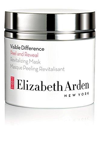 Elizabeth Arden Visible Difference Mascara Revitalizadora