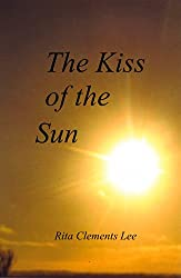The Kiss of the Sun (English Edition)