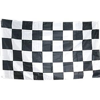 TRIXES Bandera Grande a...
