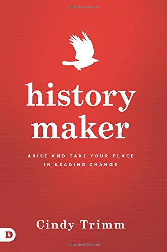 PDF] Download History Maker: Arise and Take Your Place in