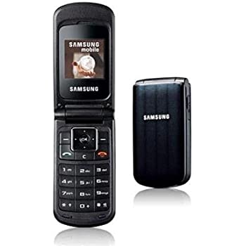 samsung sgh b300 b 300 klapphandy handy neu ohne elektronik. Black Bedroom Furniture Sets. Home Design Ideas