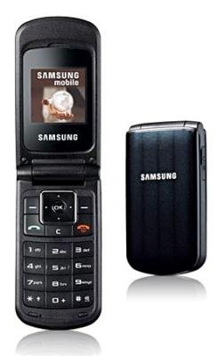 Samsung SGH B300 B 300 Klapphandy Handy NEU Ohne Simlock/Vertrag 24m. Garantie Händler In Whitebox ohne OVP BDA Als PDF erhältlich