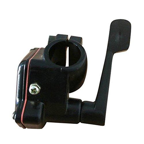 jrl-levier-daccelerateur-pouce-controleur-commutateur-pour-110cc-150cc-atv-quad-pit-dirt-bike