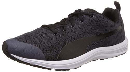 Puma Evader Xt V2 Wns, Chaussures de fitness femme Gris - Grau (periscope-black 03)