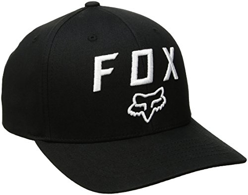Fox head the best Amazon price in SaveMoney.es 76e7233bcd5