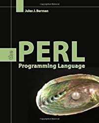 Computer Science: Perl Program Lang