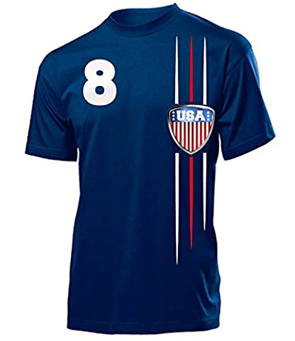 USA FAN 3300(H-N) Taille. Small