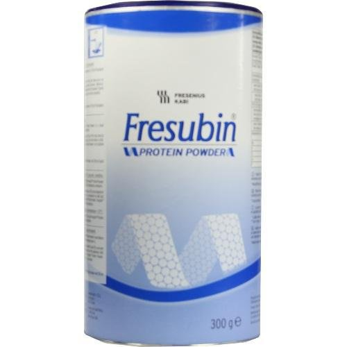 fresubin-protein-powder-1-x-300-g