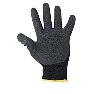 Gul Evogrip guantes 2