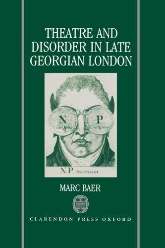 theatre-and-disorder-in-late-georgian-london