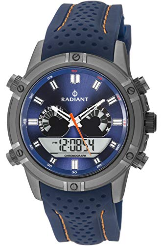 RADIANT WALKER orologi uomo RA483601