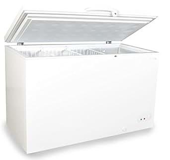 Capital Midas 450 Chest Freezer -