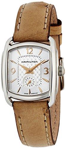 Reloj de pulsera Hamilton - Mujer H12351855