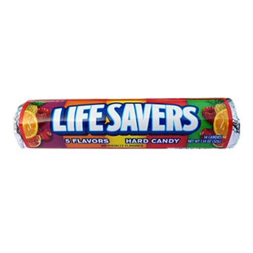 life-savers-5-flavors-candy-rolls-20-packs-by-n-a
