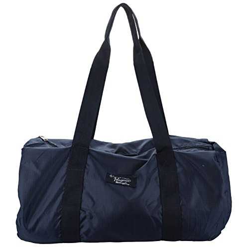 herren-original-penguin-packable-duffle-bag-in-dunklen-sapphire-holdall-plain-gr-einheitsgrosse-dunk