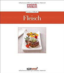 Genuss-Schule Fleisch