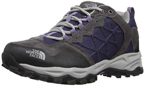 the-north-face-storm-wp-zapatillas-de-senderismo-unisex-color-grey-stone-blue-dark-gull-grey-talla-3